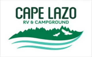 Cape Lazo RV